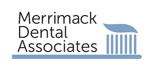 https://www.merrimackdental.com/