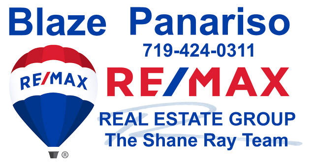 https://www.remax.com/realestateagentoffice/coloradosprings-co-80921-blazepanariso-id31223488.html