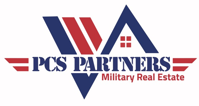 PCS Partners - Military Real Estate