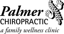 Palmer Chiropractic