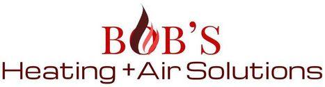 Bob's Heating & Air