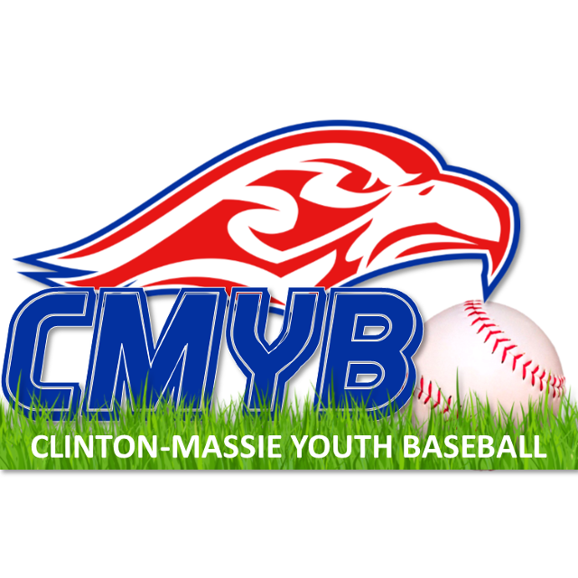 https://leagueathletics.com/Default.asp?org=CMYOUTHBASEBALL.COM
