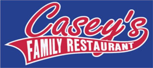 http://caseysfamilyrestaurant.com/