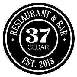37 Cedar
