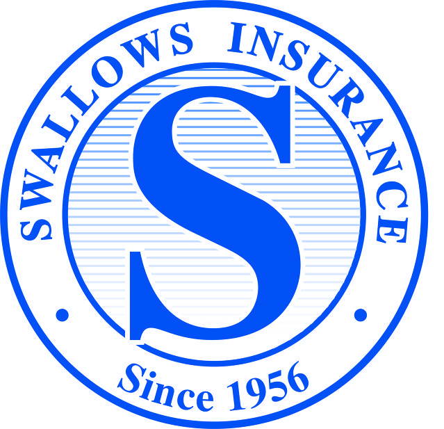 Swallows Agency