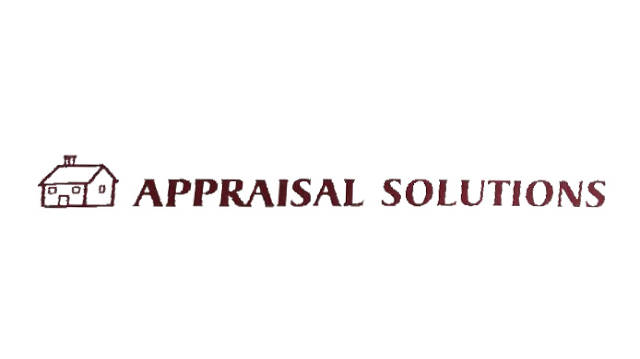 Uphold Appraisal Group LLC