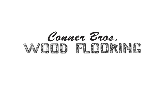 Conner Brothers Wood Flooring