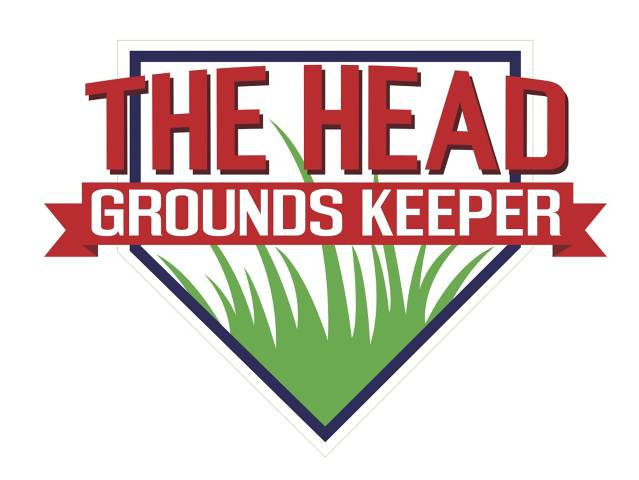 The Head Grounds Keeper