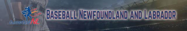 Baseball Newfoundland and Labrador