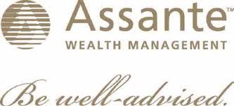 Assante Wealth Management