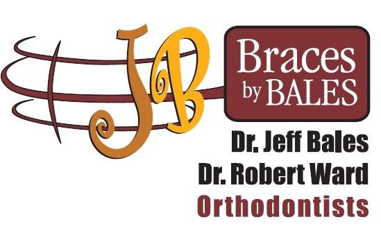 Braces By Bales