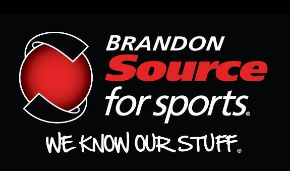 Source for Sports Brandon