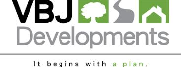 VBJ Investments