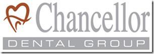 Chancellor Dental Group