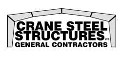 Crane Steel