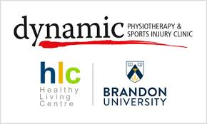 Dynamic/Outperforme
