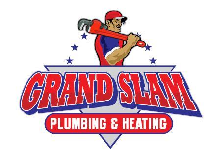 Grand Slam Plumbing and Heating