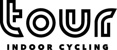 Tour Indoor Cycling