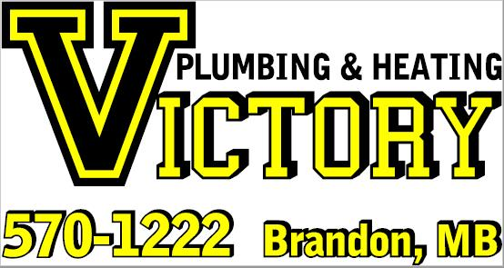 Victory Plumbing and Heating