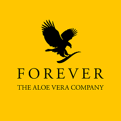 https://www.foreverliving.com