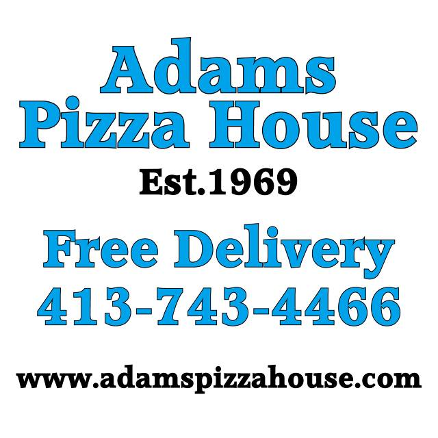 https://www.adamspizzahouse.com/