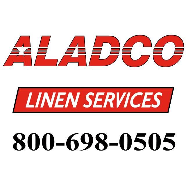 http://aladcoservices.com/