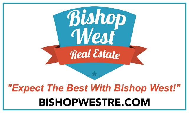 http://www.bishopwestre.com