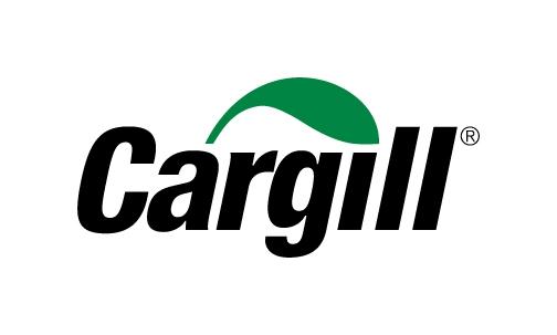 https://www.cargill.ca/en/home