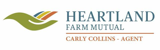 https://www.heartlandfarmmutual.com/carly-collins-exclusive-agent-heartland-farm-mutual