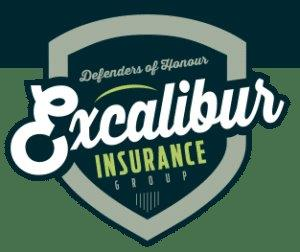 https://excaliburinsurance.ca/