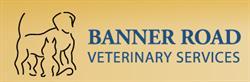https://www.bannerroadvet.ca/