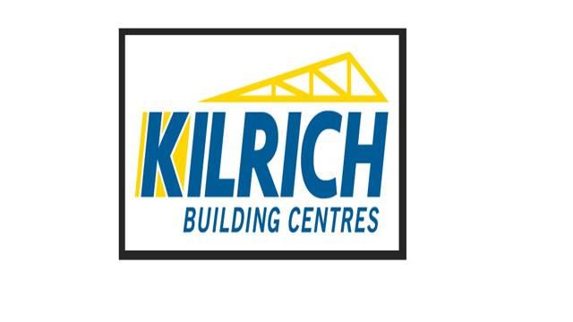 http://kilrich.ca/