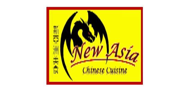 https://www.newasiarestaurant.ca