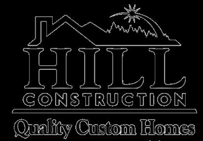 https://hillconstruction.net/