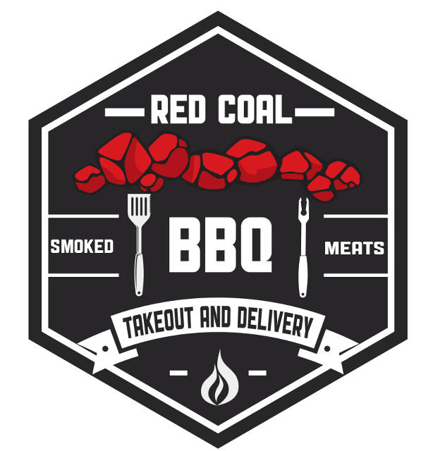 Red Coal BBQ