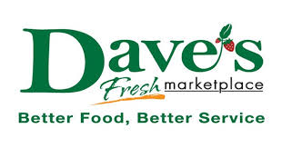 http://www.davesmarketplace.com