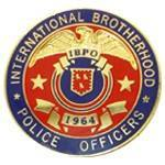 http://www.ibpo301.org