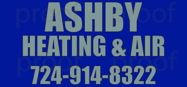 http://www.homeadvisor.com/rated.AshbyHeatingandAir.81969531.html