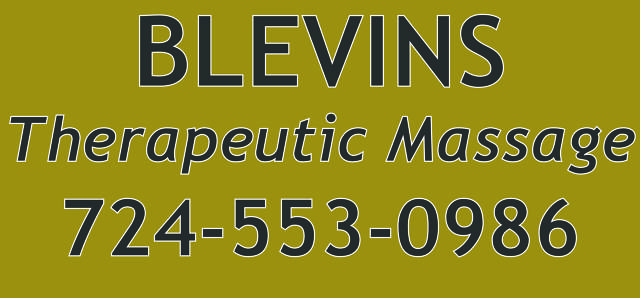 http://www.facebook.com/pages/category/Massage-Service/BJ-Blevins-Massage-Therapy-520786064627890/
