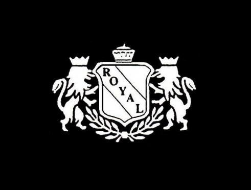 http://www.royalhydraulic.com/