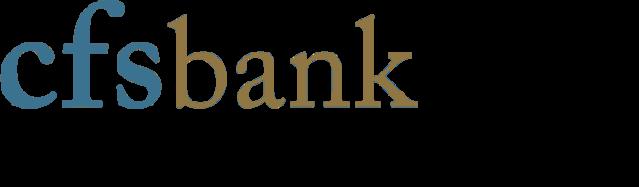https://cfsbank.bank/