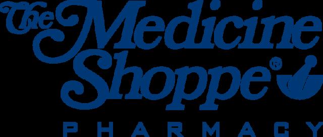 http://bentleyville.medicineshoppe.com