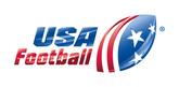 http://www.usafootball.com