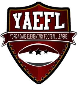 http://YAEFL.org