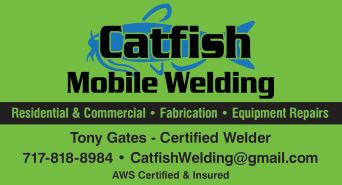https://www.facebook.com/pages/category/Metal-Supplier/Catfish-Mobile-Welding-1666053373682531/