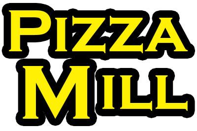 Pizza Mill