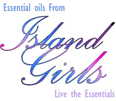 http://www.mydoterra.com/islandgirls
