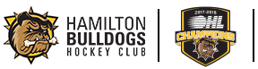 Bulldogs logo