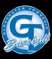 GT Baseball