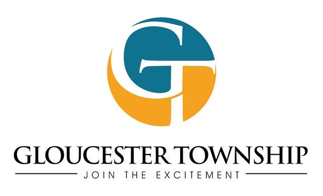 Gloucester Township Municipality
